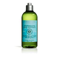 Shampoo Fresh