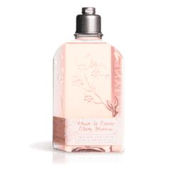 Duschgel Kirschblüte