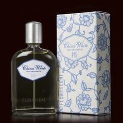 China White Eau de Parfum