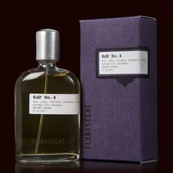 Nr. 4 Eau de Parfum