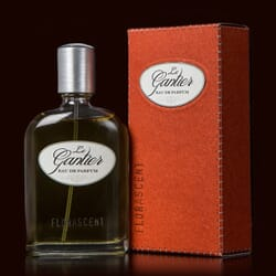 Le Gantier Eau de Parfum