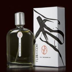 Wabi Eau de Parfum