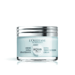 Aqua Reòtier...