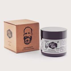 Beyer`s oil Bartbalsam