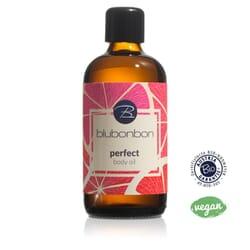 Blubonbon Perfect Körperöl
