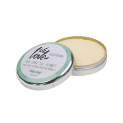 Deocreme Mighty Mint